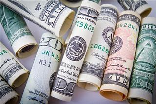 Tử vi hàng ngày 15/4/2019 về tiền bạc của 12 con giáp: Thìn bị hại, Ngọ có tiền