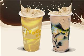 Hé lộ vị trà sữa chất đến ngất ngây cho 12 cung hoàng đạo