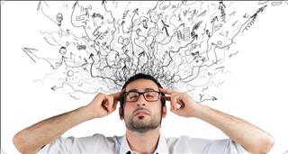 Bật mí những cung hoàng đạo hay gặp stress vì biết quá nhiều