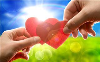 Mô tả tình yêu đầu đời của 12 cung hoàng đạo bằng 2 từ, bạn sẽ chọn từ nào?