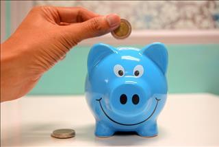 Tử vi hàng ngày 4/4/2019 về tiền bạc: Đâu là con giáp lắm tiền nhiều lộc nhất?