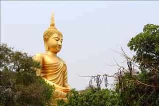 Vô thường là gì? 4 lời Phật dạy về vô thường cần cả đời để thấu tỏ