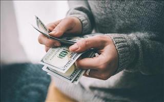 Tiền bạc sẽ ĐỘI NÓN RA ĐI nếu bạn cứ tiếp tục giữ những thói quen này