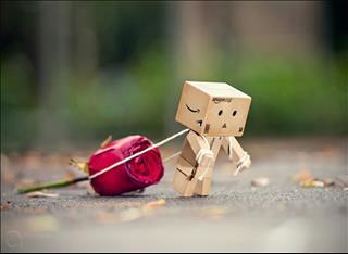 Vạch trần chòm sao ích kỷ trong tình yêu, không bao giờ biết cách cho đi