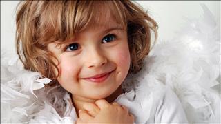 Bật mí những cái tên Tiếng Anh CHẤT LỊM giúp những cô công chúa nhỏ tự tin sánh bước bên bạn bè