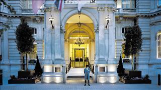 Chuyện lạ: Khách sạn ma hút người tới vì khách muốn gặp ma
