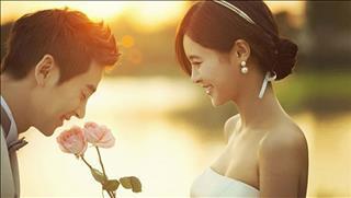 Điểm mặt 4 chòm sao có xu hướng kết hôn muộn