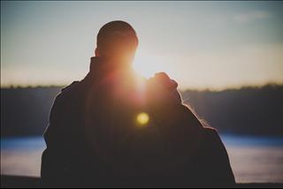 Liệu bạn có bao dung cho những ưu nhược điểm của 12 cung hoàng đạo nam khi yêu?