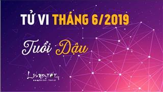 Tử vi tháng 6/2019 tuổi Dậu (Âm lịch): Lựa chọn làm thay đổi cuộc đời