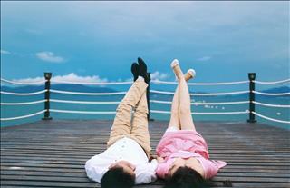 Tình yêu nữ Sư Tử nam Song Tử: Cuộc gặp gỡ định mệnh với những cái kết bất ngờ