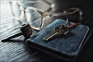 Đồ nội thất cho người mệnh Thủy, chiếc chìa khóa cải thiện vận mệnh
