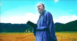 Phán xét người khác vội vàng: Câu chuyện về sai lầm của Khổng Tử giúp hậu thế tường tỏ