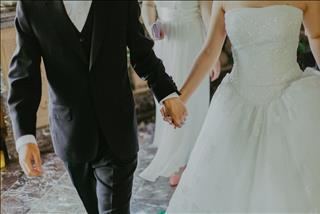 4 chòm sao đính hôn Hè 2019 hãy chờ đón những điều bất ngờ đang tới!
