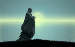 """Lời Phật dạy về cách đối mặt với cuộc sống: """"Sống chung"""" với những thứ ta không thích, thì ra lại đơn giản đến vậy!"""