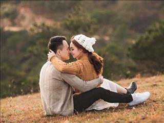 Những cặp đôi hoàng đạo hút nhau, giang sơn đổi dời cũng không thể chia cắt tình yêu lứa đôi