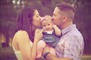 Top 4 con giáp nam càng yêu gia đình càng cố gắng cho sự nghiệp