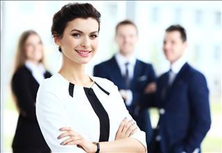Khâm phục top 3 cung hoàng đạo nữ có số làm sếp vừa tài năng vừa chăm chỉ
