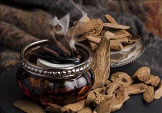 Trầm hương là gì? Ý nghĩa, tác dụng của trầm trong cuộc sống và phong thủy