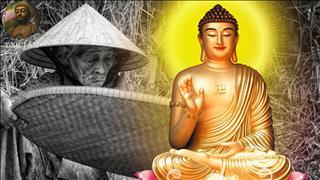 Lời Phật dạy về ân đức cha mẹ - Cho dù bạn là ai cũng cần đọc 1 lần trong đời