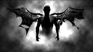 Mơ thấy quỷ: Dễ sa ngã bởi cám dỗ