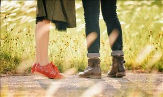 3 chòm sao có khả năng tái hợp với người yêu cũ cuối tháng 9, viết tiếp câu chuyện tình yêu dang dở