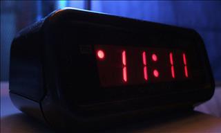 Có thể bạn chưa biết: Bí ẩn tâm linh đằng sau khoảnh khắc 11 giờ 11 phút trên đồng hồ