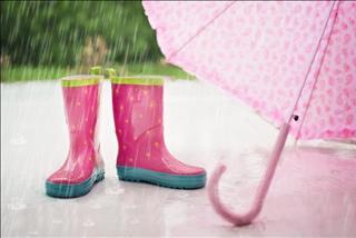 Những câu nói hay về mưa hợp cảnh, hợp tình nhất quả đất