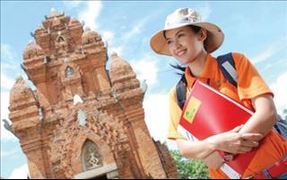 Lí giải giấc mơ về hướng dẫn viên du lịch