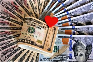 Tử vi hàng ngày 21/9/2019 về tài lộc của 12 con giáp: Ai thích hợp đầu tư?
