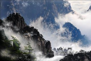 Tử vi tuần mới của 12 cung hoàng đạo (23-29/9/2019): Song Tử ổn định, Bảo Bình khiêm tốn