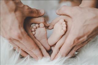 Cha mẹ cung hoàng đạo nào có khả năng nuôi dạy những đứa con xuất chúng?