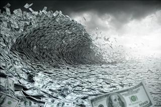 Top 3 con giáp phát tài nhất tuần này (23-29/9), tiền bạc đầy nhà nhiều không kể xiết