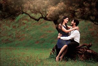 Tiết lộ 12 cặp đôi cung hoàng đạo yêu cuồng nhiệt nhất quả đất