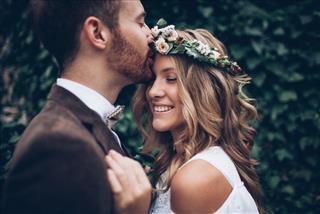 Ngưỡng mộ những ai cưới được con giáp giúp chồng phát triển này