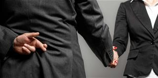 Nhận biết ngay tướng kẻ lừa đảo để tránh rước họa vào thân