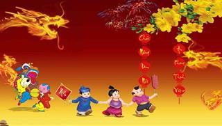 Những lời chúc Tết hay bằng tiếng Trung gây thương nhớ với bạn bè gần xa trong năm 2020