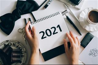 Xem ngay tháng xui xẻo của 12 chòm sao năm 2021 để tránh tai họa ập xuống đầu