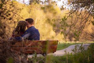 Tử vi hôm nay 20/10/2020 về tình yêu của 12 con giáp: Ai đào hoa như tuổi Tý?