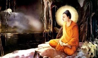 Phật dạy về sự lãng phí thời gian để thấy từng giây cuộc đời cũng thật ý nghĩa