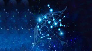 Nhắc nhở 12 chòm sao những điều cần lưu ý trong tháng Nhân Mã 2020 để vận trình nở hoa