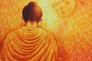 Chúng ta đã từng gặp Phật chưa? Làm sao để gặp được Phật?