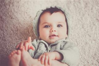 Chọn tháng sinh con năm 2021 tốt nhất, để em bé có số phú quý trời sinh