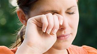 NHÁY MẮT PHẢI, giật mắt phải là điềm báo Lành hay Dữ, May hay Xui?