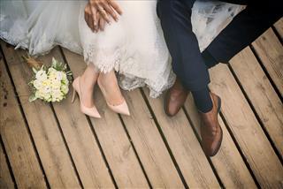 Có nên kết hôn trong tháng nhuận không? Tình cảm vợ chồng sau sau khi cưới sẽ ra sao?