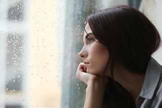 4 cung hoàng đạo rạn nứt tình cảm vào tuần mới (6-12/4), cần xem lại bản thân