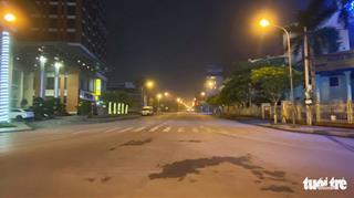 Thái Bình: Từ 0h hôm nay 3-4, không cho người từ vùng dịch về địa phương