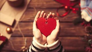 Tử vi hàng ngày 30/5/2020 về tình yêu của 12 con giáp: Ai đào hoa nhất?