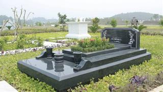 Phương pháp đơn giản xác định hướng mộ theo phong thủy chớ nên bỏ qua