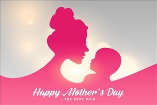 Những lời chúc Ngày Của Mẹ 2021 hay và ý nghĩa nhất