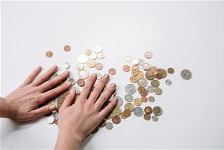 Tử vi hôm nay 7/6/2020 về tài lộc 12 con giáp: Ai nhiều tiền như Mão